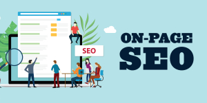 The Best Insights of On-Page SEO Portion