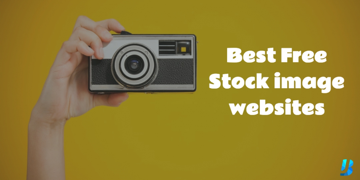 12 Best Free Stockimage websites that every web designer must bookmark