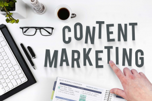 Importance of SEO Content Development